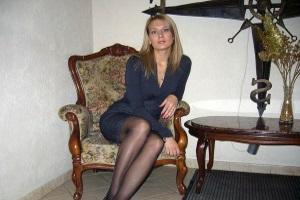 Helping Individual Prostitutes Survive (HIPS) - Washington
