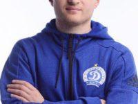 Опытный массажист Владимир