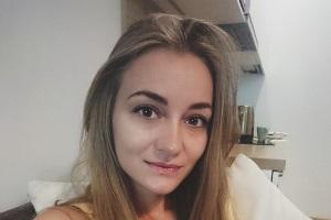 Массажист Елена