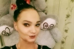 Эротический массаж для женщин в Ростове-на-Дону