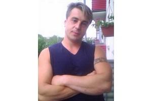 Массажист Олег 1