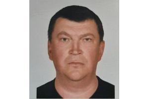 Массажист Анатолий
