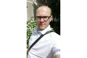 Массажист Евгений Бурба