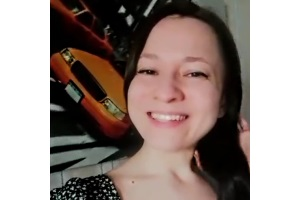 Массажист Юлия