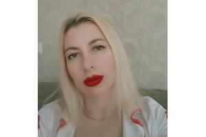Массажист Екатерина 5