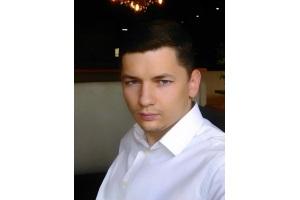 Массажист: Андрей Викторович