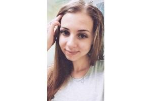 Массажист Кристина