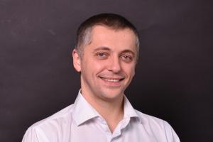 Массажист Сергей 5